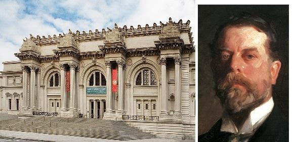 metropolitan-museum-art