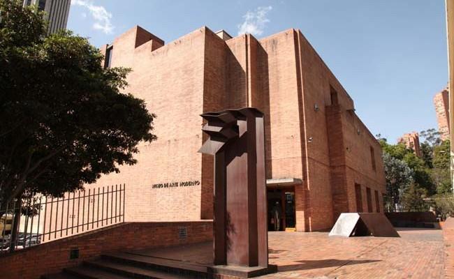 museo_de_arte_moderno