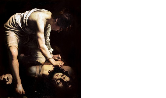 David_and_Goliath-Caravaggio_(c.1610)