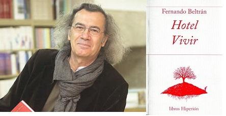 Fernando-Beltrán-1