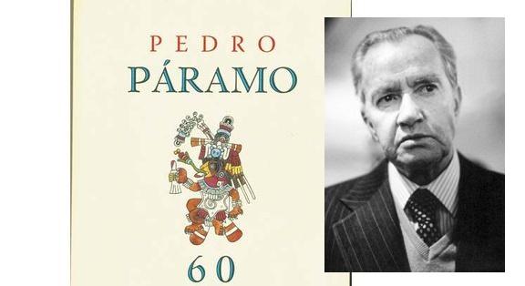 Paramo-Victor-Jimenez-Fundacion-RulfoRM_MILIMA20150824_0007_10
