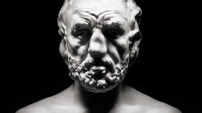 Rodin-Homme au nez casse1--644x362