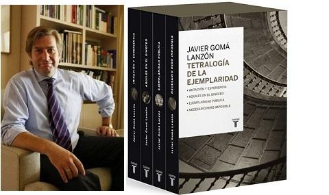Tetralogía-de-la-ejemplaridad-Javier-Gomá