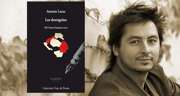 antonio-lucas1