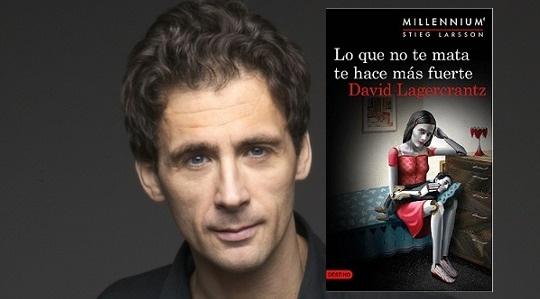 david-lagercrantz