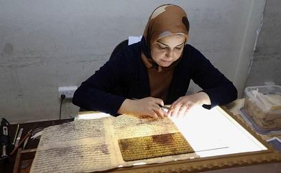 irak_biblioteca_digitalizacion_1