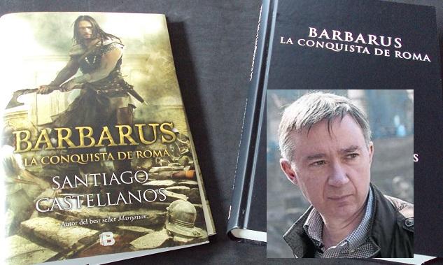 Barbarus Santiago castellanos (3)