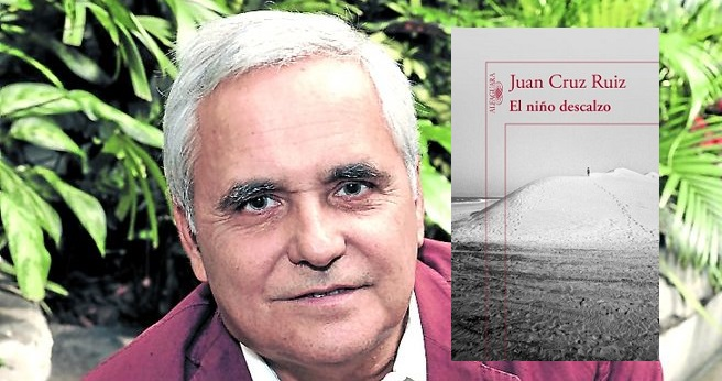 Juan-Cruz-Ruiz-periodismo-pasion_IECIMA20121030_0023_7