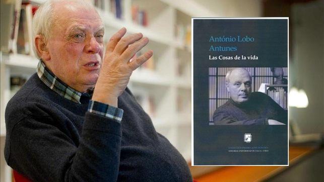 Lobo-Antunes-asegura-libros-cambiaria_EDIIMA20140211_0558_4