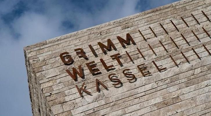 el-grimmwelt-un-museo-dedicado-a-los-hermanos-grimm
