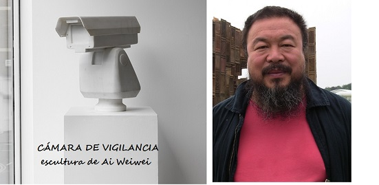 surveillance-camera-ai-weiwei-obra-arte-royal-academy
