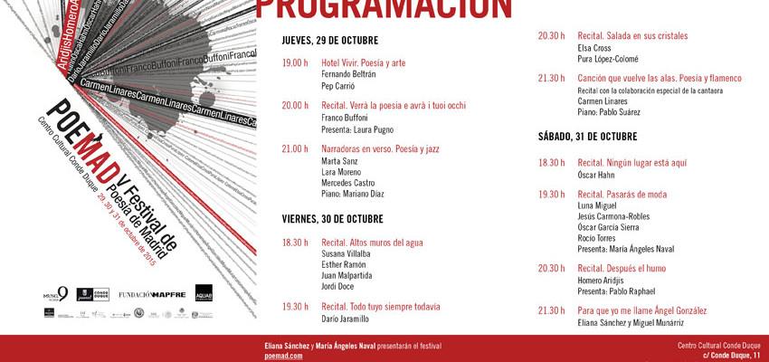 1-poemad-programa
