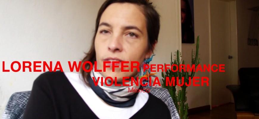 Lorena_Wolffer_1