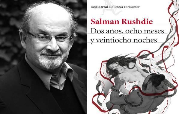 Salman-Rushdie-inaugurará-el-Salón-Literario-de-la-Feria-Internacional-del-Libro-de-Guadalajara-2