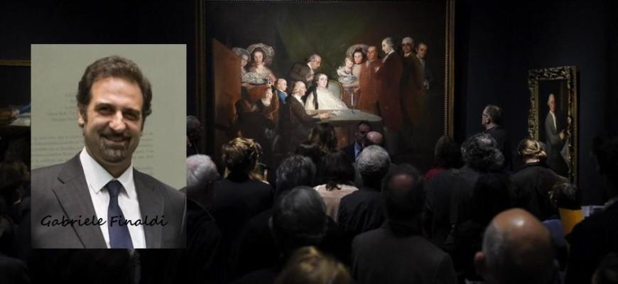 la-national-gallery-de-londres-presenta-la-mayor-muestra-de-retratos-de-goya