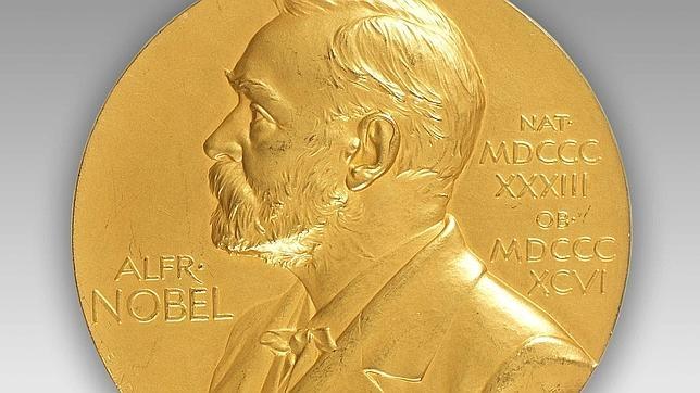 medalla-nobel--644x362