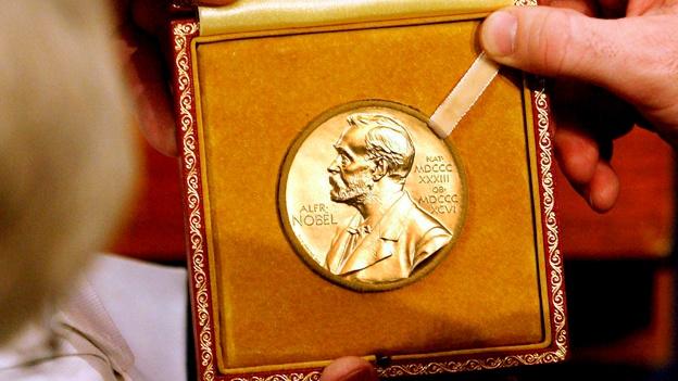 medalla_Premio_Nobel