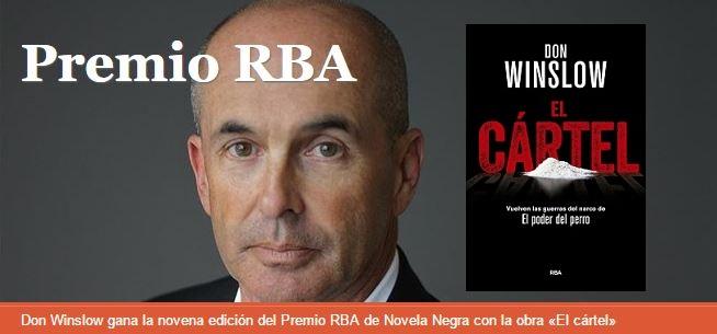 premio rba 2015
