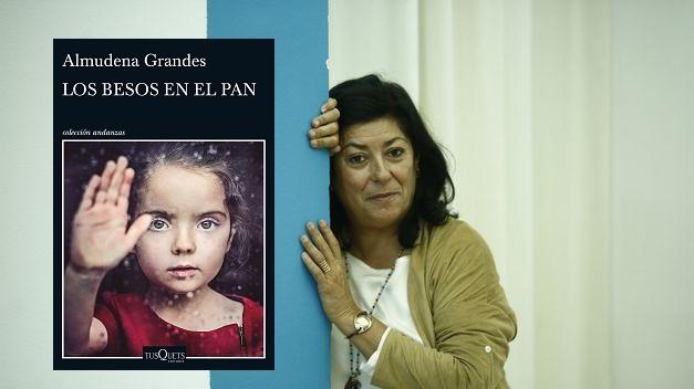 Almudena-Grandes-crisis-conozco-sueldo_TINIMA20151105_0409_5