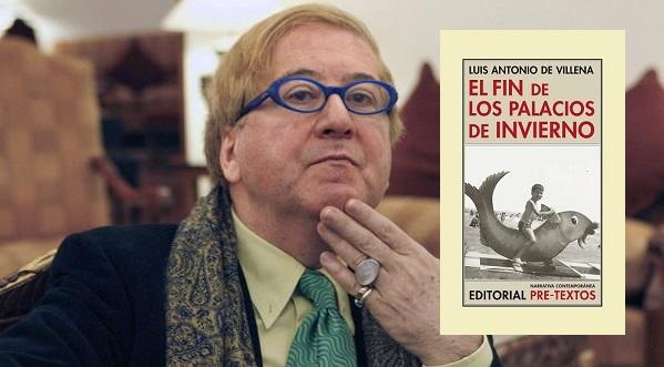 El-narrador-y-poeta-Luis-Anton_54291606910_53389389549_600_396