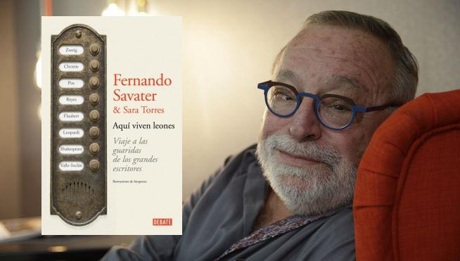 Fernando_Savater-Aqui_viven_leones_MDSIMA20151111_2814_21