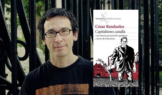 Rendueles-Capitalismo-Canalla-Fotografia-Blanco_EDIIMA20150916_0425_19