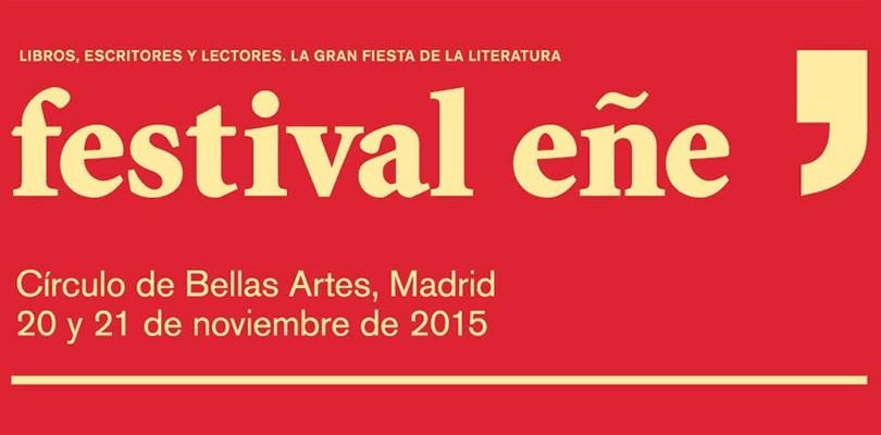 festivaleñe152-810x456_c