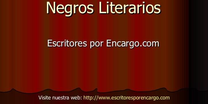 negros-literarios-1-728