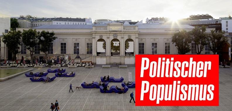 1-Kunsthalle-Wien-Museumsquartier_2014_Foto-Stephan-Wyckoff