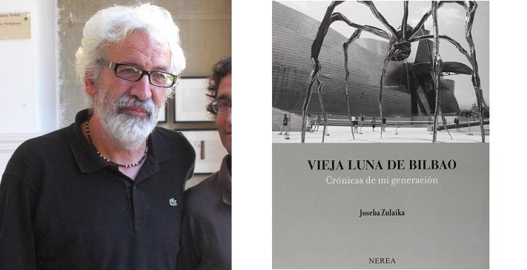 Joseba_Zulaika_idazle_eta_antropologoa