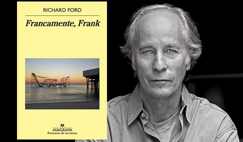 Richard-Ford-cropped