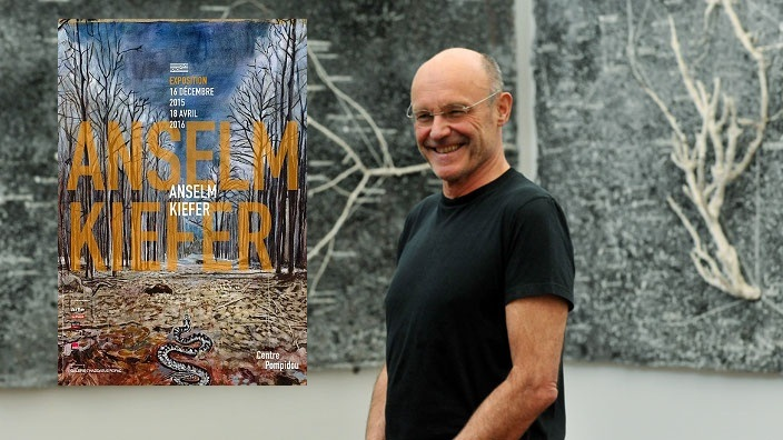 art-paris-centre-pompidou-anselm-kiefer_a
