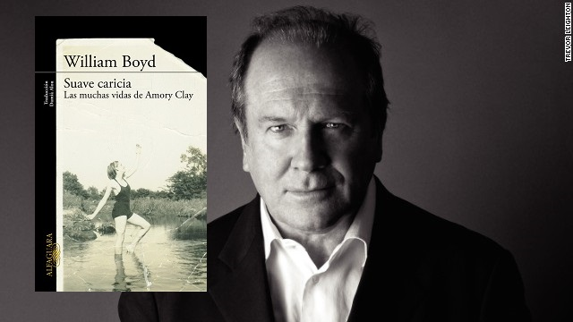 131014171202-author-william-boyd-story-top
