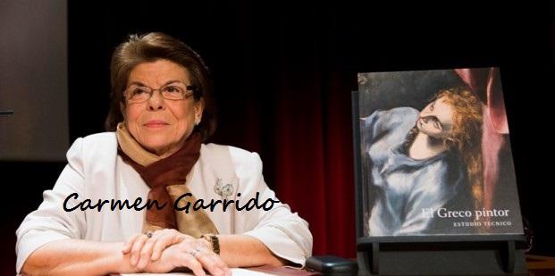 Carmen-Garrido-el-greco-pintor-621x309