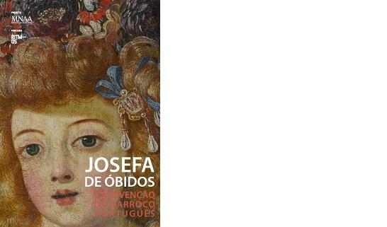 JOsefaObidos 1