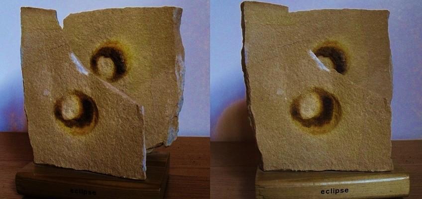 XF) Eclipse