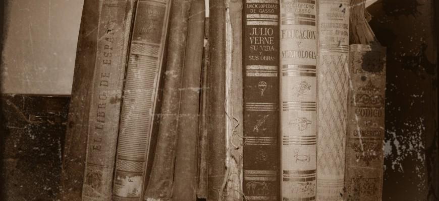 librosantiguos