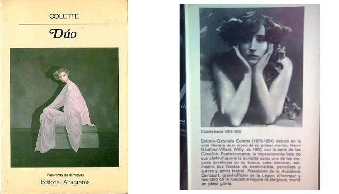 duo-colette-editorial-anagrama-8900-MLA20008853345_112013-O
