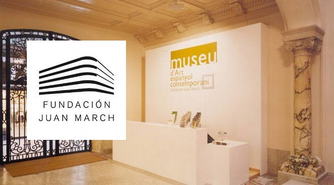 recepcion-museo-fundacion-juan-march-palma.jpg_1306973099