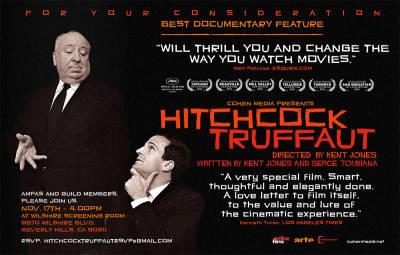 HitchcockTruffaut_poster_goldposter_com_2-400x256