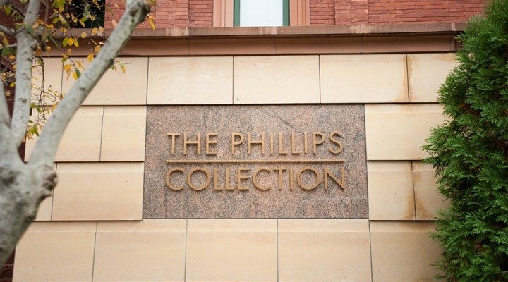 dupont-circle-phillips-collection-v54753-720