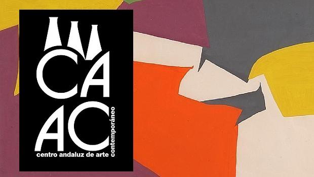 caac1--620x349