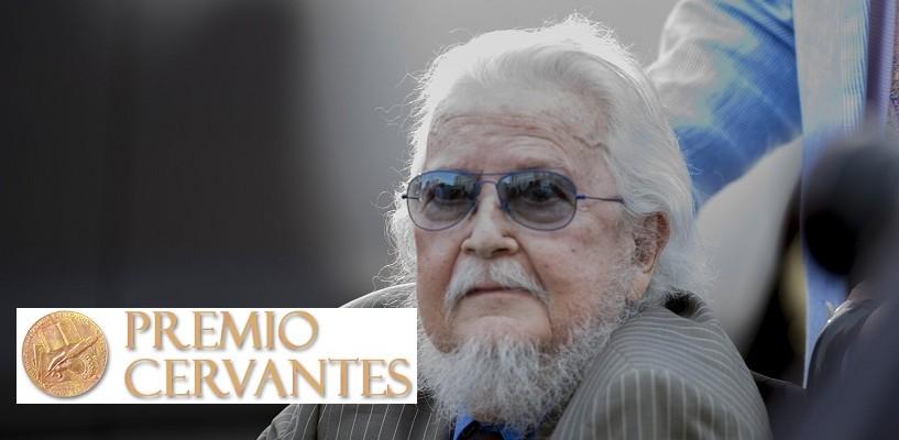 la-et-jc-fernando-del-paso-wins-cervantes-prize-20151112