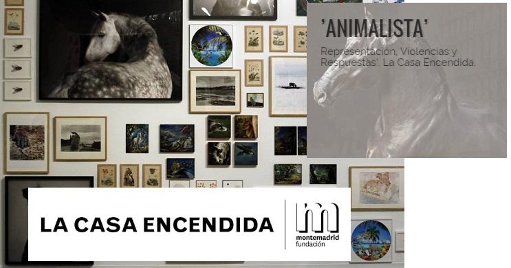 1462990885_559959_1462991152_noticia_normal