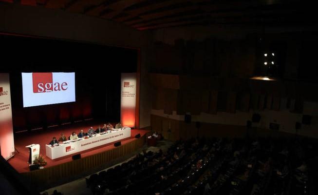 imagen-de-la-asamblea-ordinaria-de-la-sgae-celebrada-este-23-de-junio-sgae