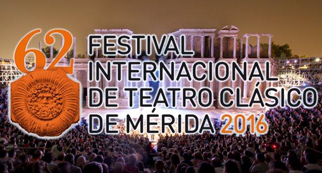 banner-festival-teatro-2016