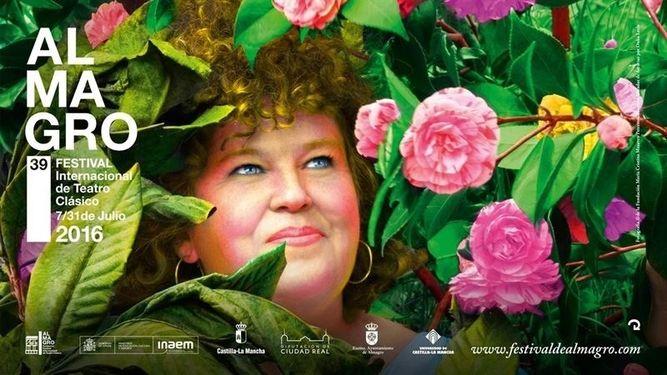 Cervantes-XXXIX-Festival-Internacional-Almagro_932618758_108968842_667x375