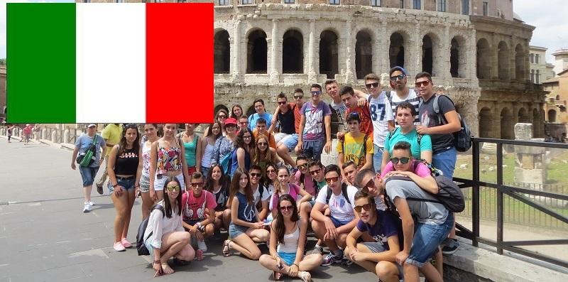 Italia 2014 835