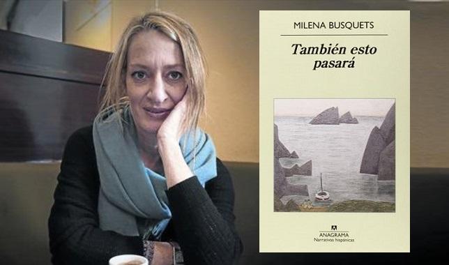 escritora-barcelonesa-milena-busquets-autora-novela-tambien-esto-pasara-una-cafeteria-sarria-1421175778780