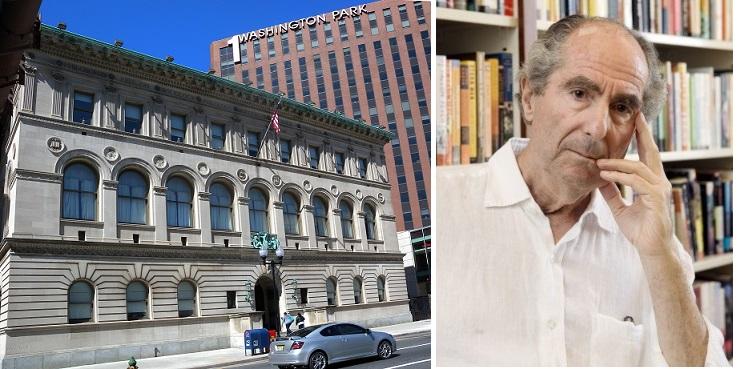 Newark_Free_Library_sunny_jeh